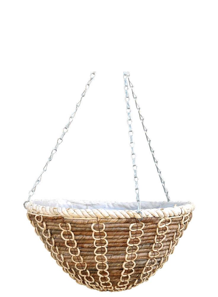 basket-obelisco-cm-35-naturale