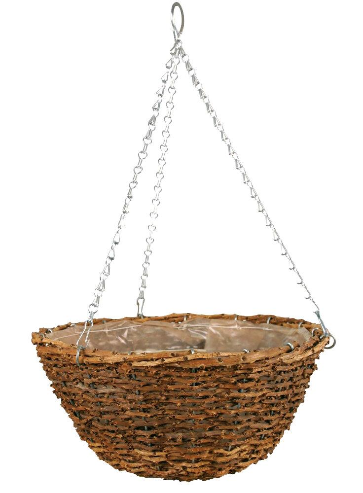 basket-rustico-cm-35