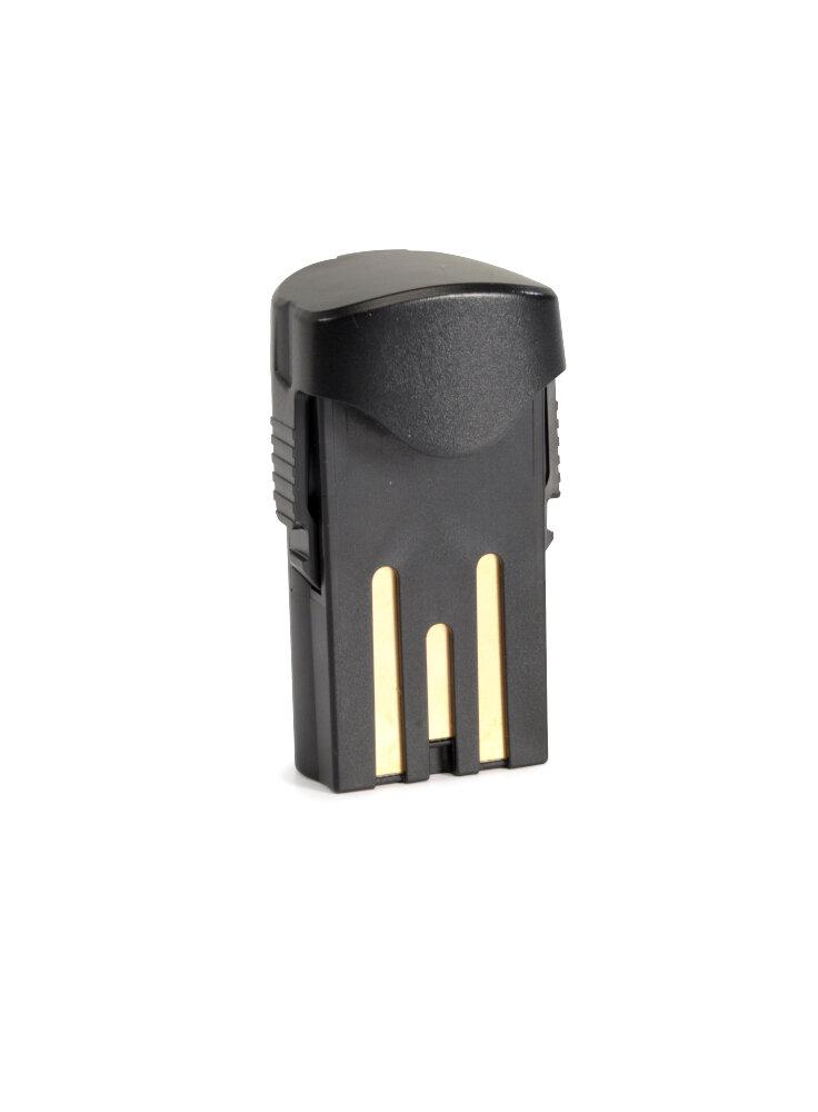 Batteria di ricambio per CAMON 600