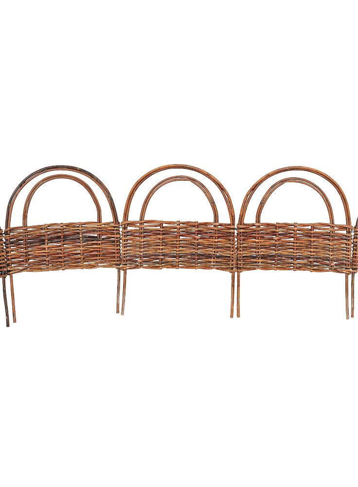 bordo-ornamentale-ad-arco-in-salice-m-1-50xh39-cm