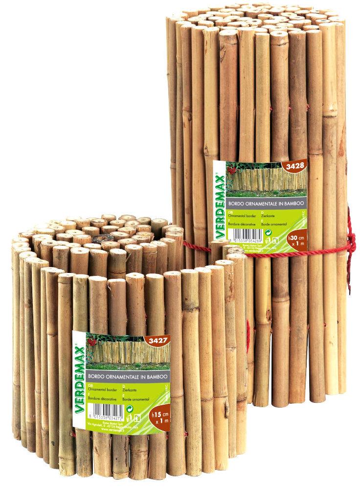 bordo-ornamentale-in-bamboo-m-1-0xh30-cm-naturale