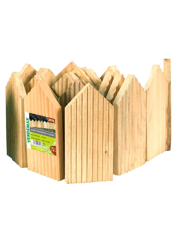 bordo-ornamentale-in-legno-m-1-8xh18-cm-naturale