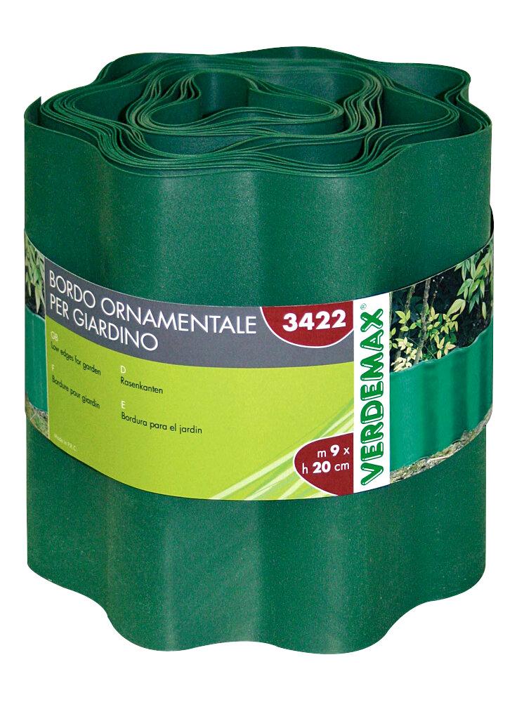 bordo-ornamentale-in-pp-m-9-0xh20-cm-verde