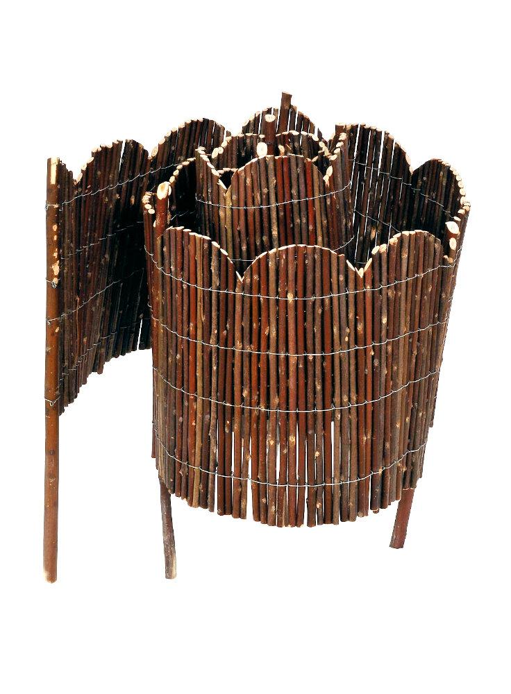 bordo-ornamentale-in-salice-ad-arco-in-rotolo-m-1-90xh-40-cm