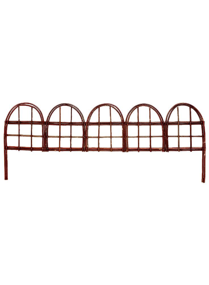 bordo-ornamentale-in-salice-con-5-archetti-m-1xh-40-cm