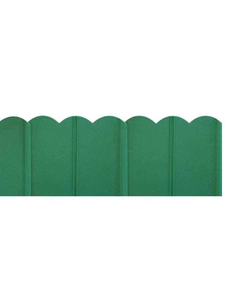 bordo-ornamentale-mm-150xh175-m-3-0-20-pz-verde