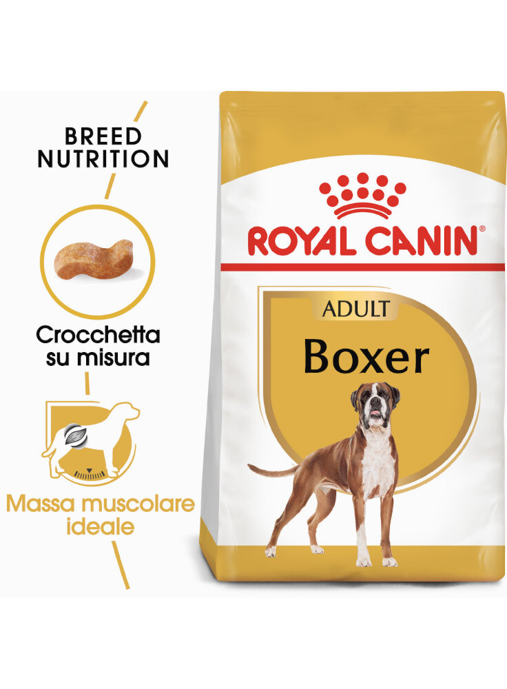 boxer-adult-royal-canin-12-kg