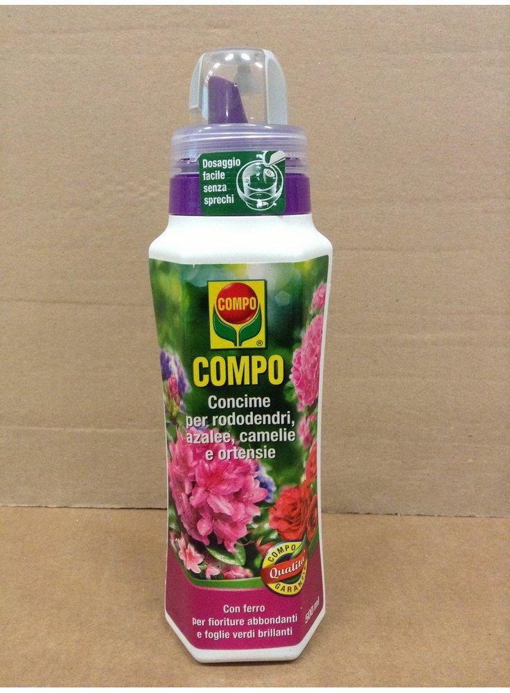 compo-azalee-rododendri-ml-500x24
