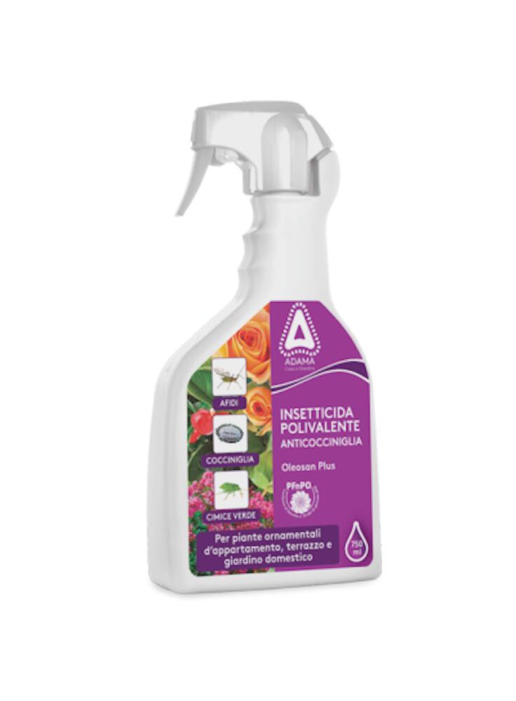 compo-barriera-insetti-volanti-cypesect-caps-antizanzare-concentrato-300-ml