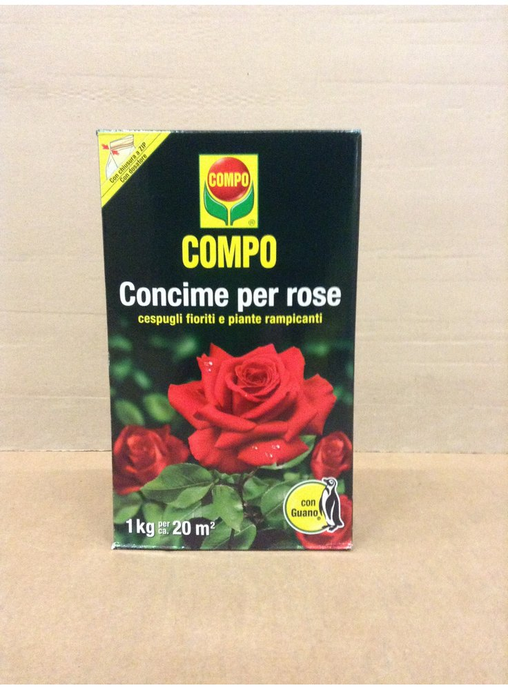 compo-rose-concime-kg-1x8