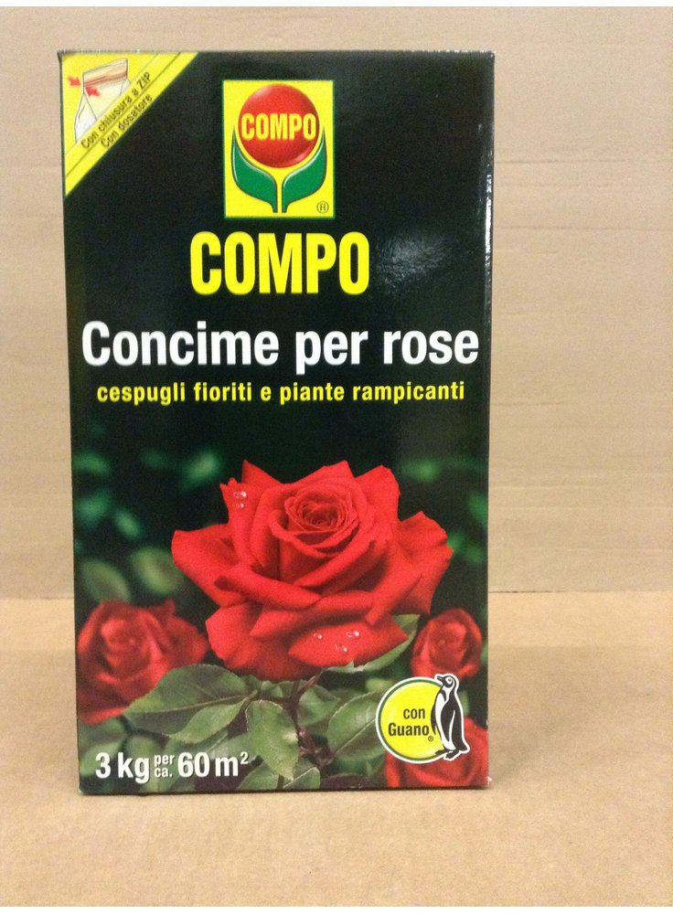 compo-rose-concime-kg-3x4
