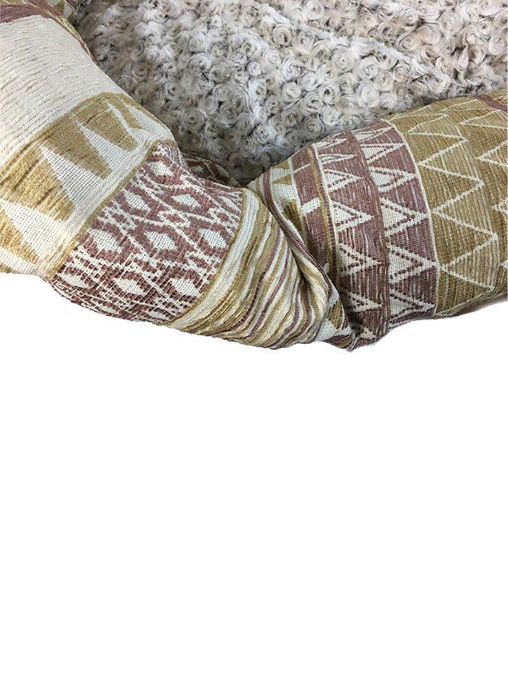 cuscino-cuccia