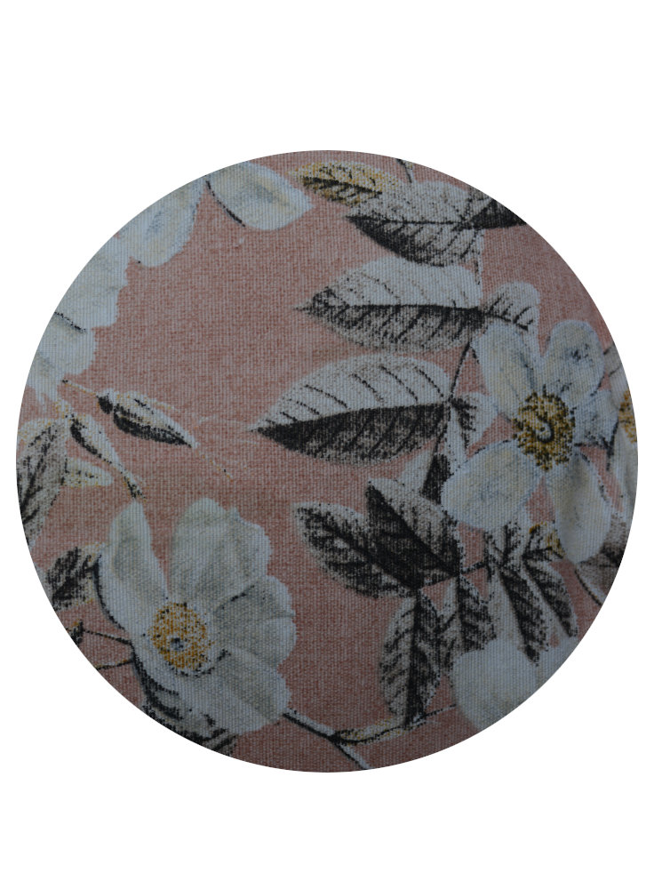 cuscino-fabotex-100x70x15h-rosa-antico