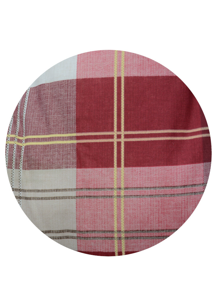 cuscino-fabotex-100x70x15h-rosso-scozzese