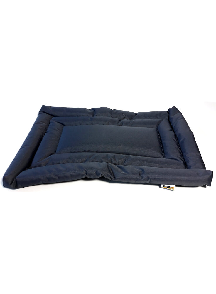 cuscino-rettangolare-antracite-60x40