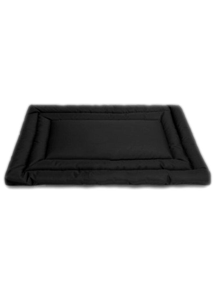 cuscino-rettangolare-black-90x60