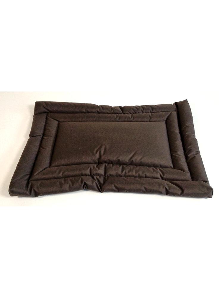 cuscino-rettangolare-brown-100x70