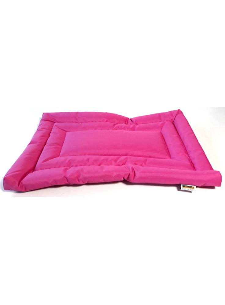 cuscino-rettangolare-fuxia-90x60
