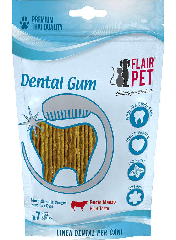 dental-gum-al-gusto-manzo-con-menta-200-gr