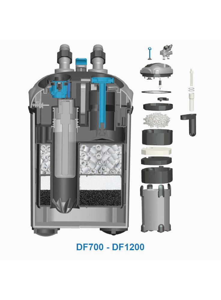 df700-1200