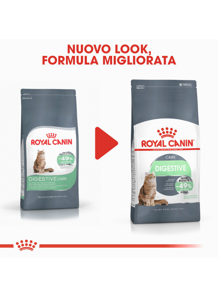 digestive-care-gatto-royal-canin