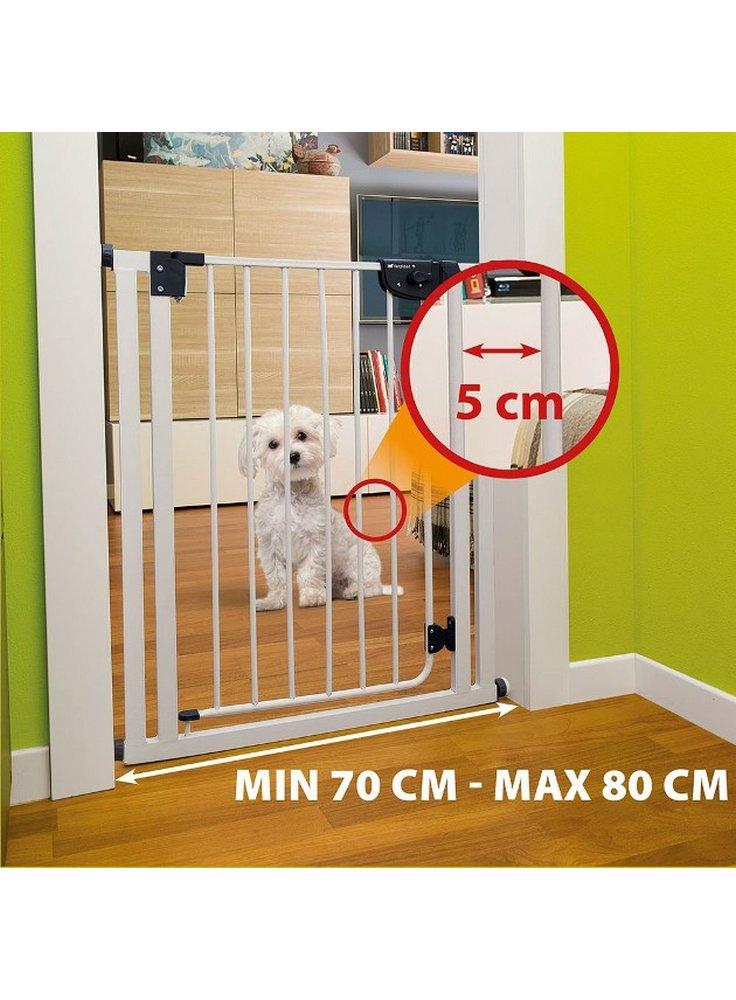 dog_gate_5