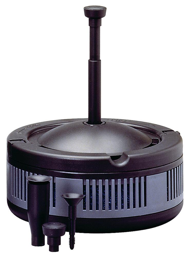 ecopond-1-filtro700-l-h-h-120-cm-220-240v-50hz-10w-schuko10m-3p