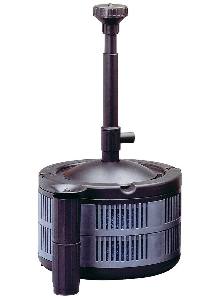 ecopond-3-filtro-2400-l-h-h-240-cm-220-240v-50hz-40w-schuko10m-3p