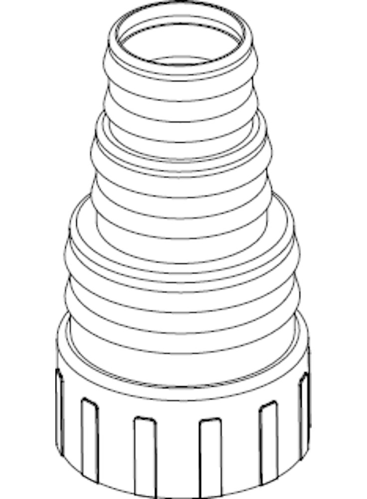 eko-power-portagomma-1-1-2-gas-d-50-38-32-o-ring