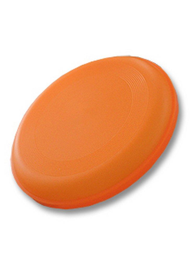 Giochi per cani a forma di frisbee