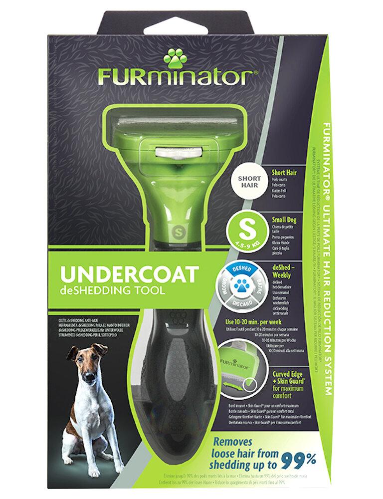 furminator-strumento-per-cani-a-pelo-corto-small