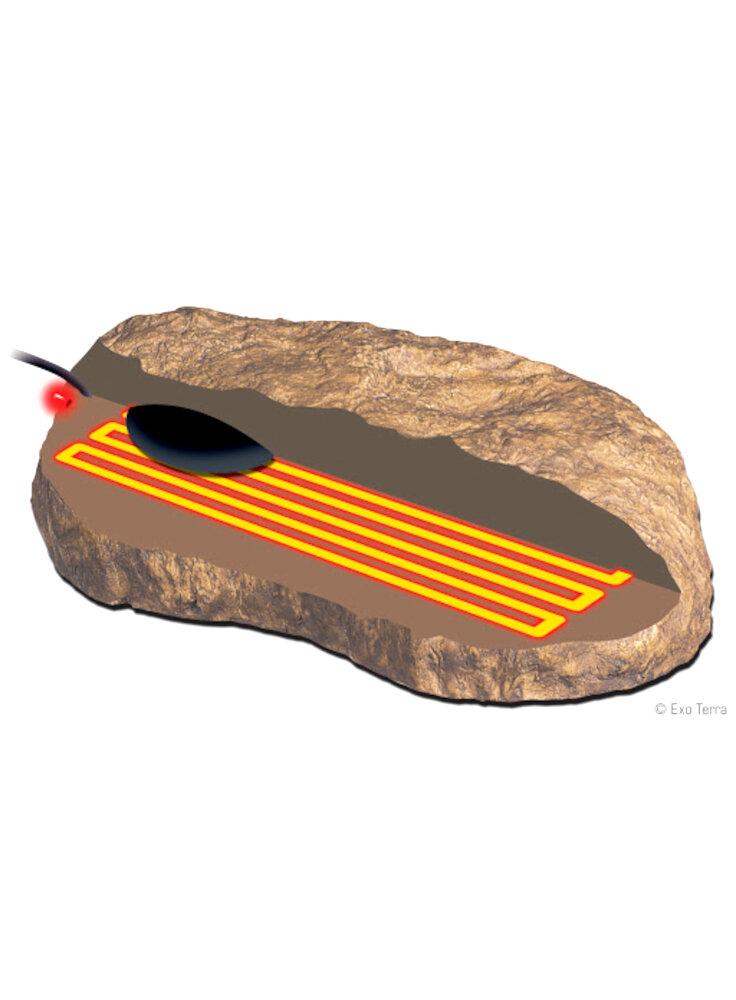 heat-rock