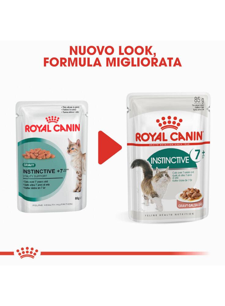 instinctive-7-buste-gatto-royal-canin-12x85gr-4