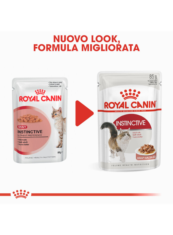 instinctive-buste-gatto-royal-canin-12x85gr-4
