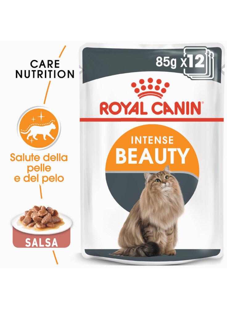 intense-beauty-buste-gelatina-gatto-royal-canin-12x85-gr