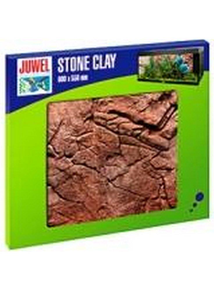 sfondo stone clay tridim. 60x55