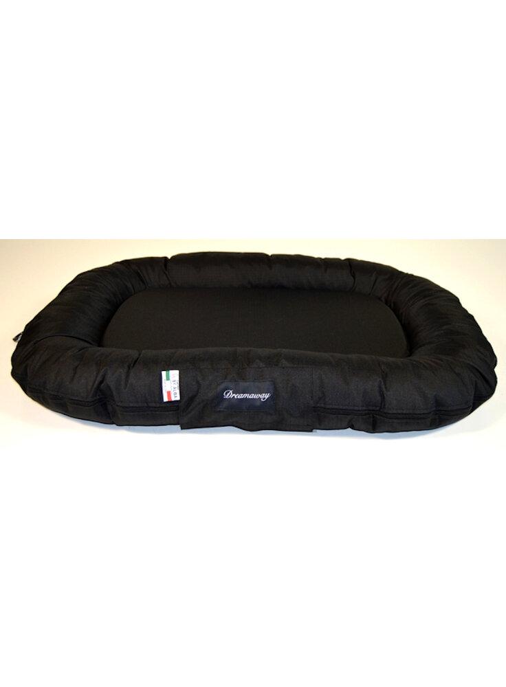 materasso-boston-append-black-120x90x16
