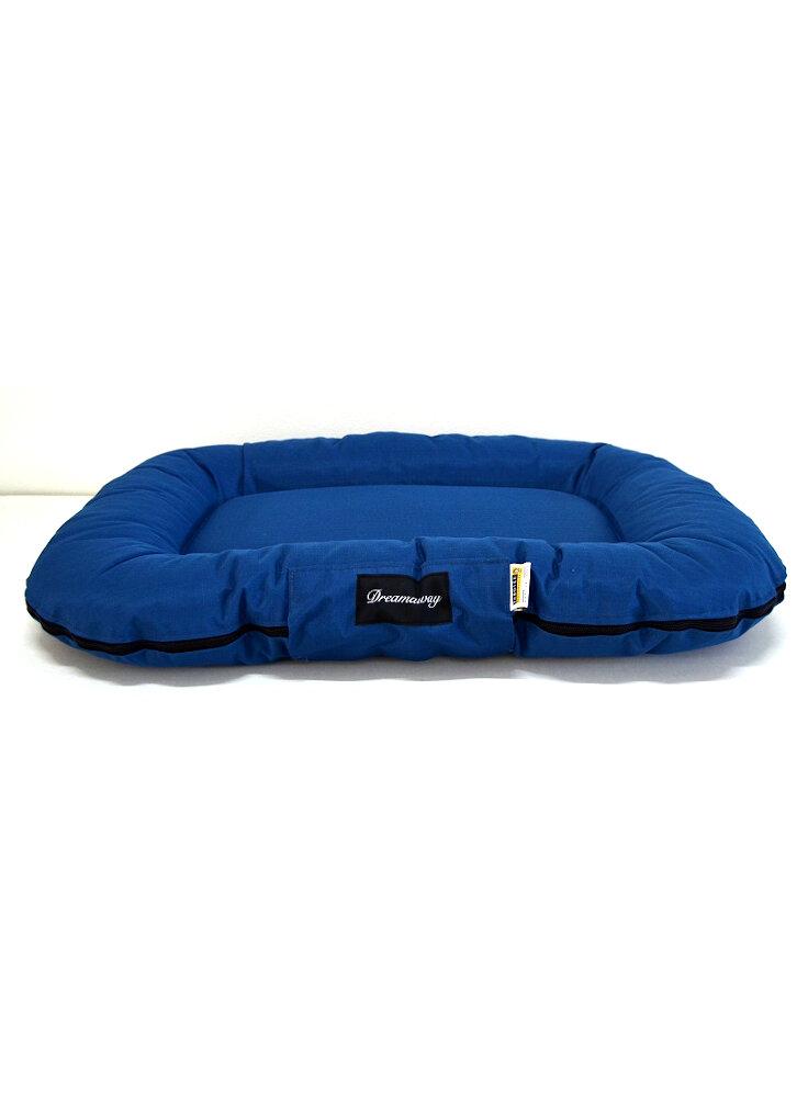 materasso-boston-blu-petrolio-80x67x14-cm