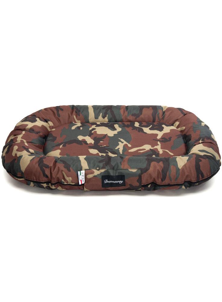materasso-boston-camouflage-120x90x16-cm