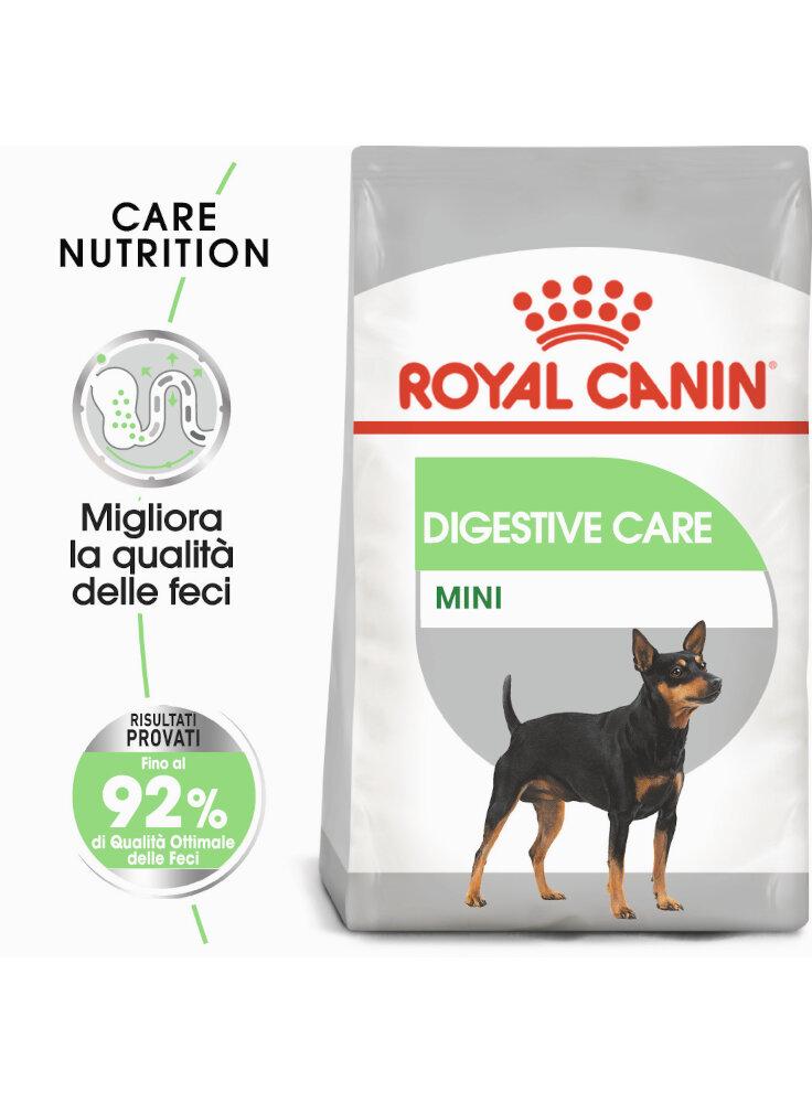 Mini digestive cane Royal Canin