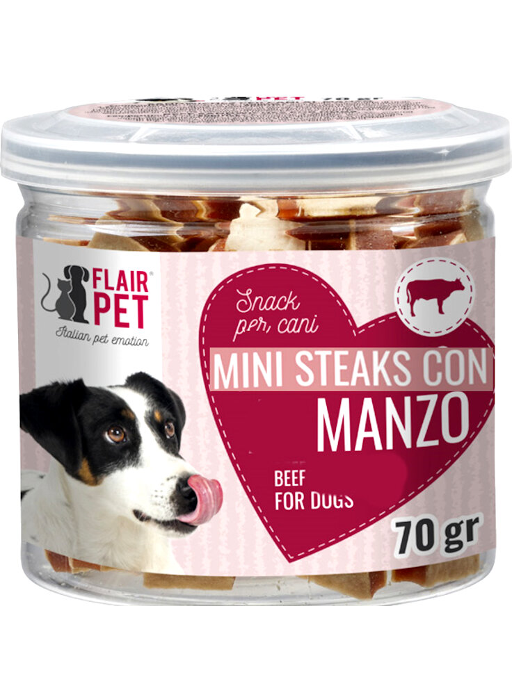 mini-steaks-con-manzo-70-gr