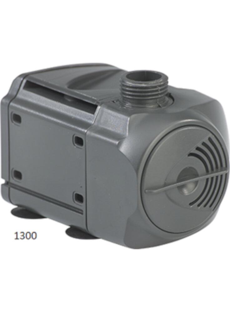 multi-1300-pompa-1200-l-h-h-170-cm-220-240v-50hz-20w-eu-2-pins-1-5m-2p_0