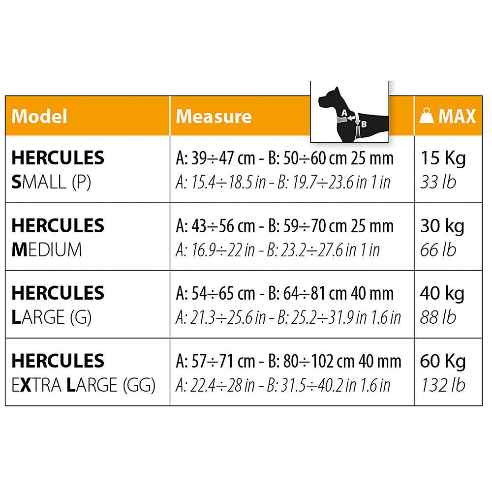 musure-hercules