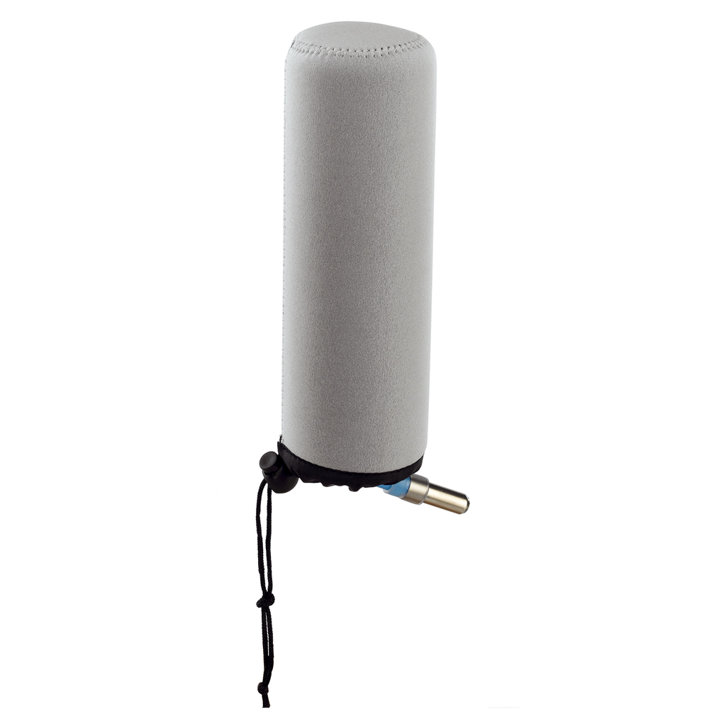 pa-4693-cover-drinky600-grigio-4