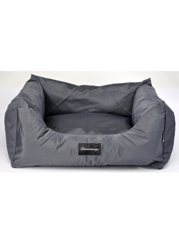 petit-sof-boston-antracite-80x67x22-cm