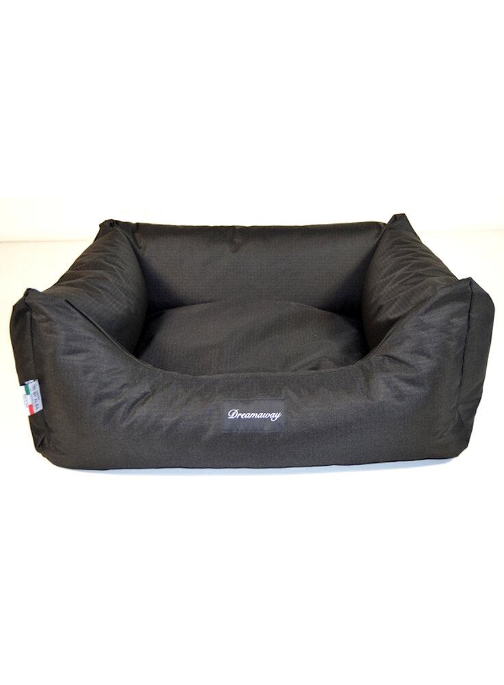 petit-sof-boston-black-120x100x28-cm