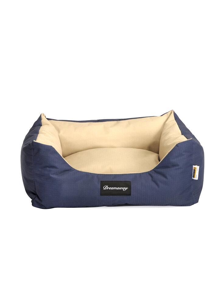 petit-sof-boston-blu-beige-100x80x25-cm