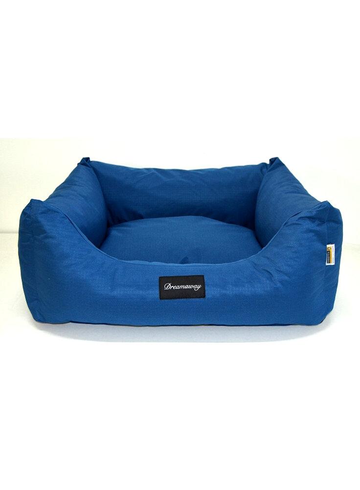 petit-sof-boston-blu-petrolio-120x100x28-cm