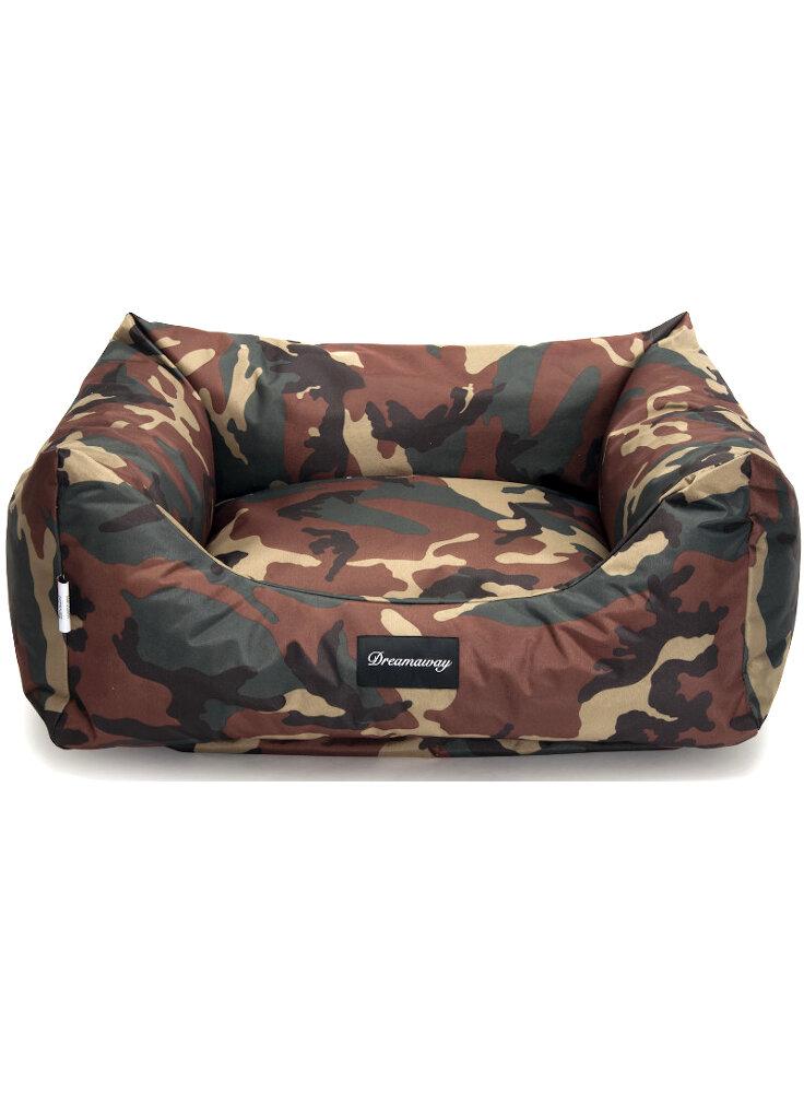 petit-sof-boston-camouflage-100x80x25-cm
