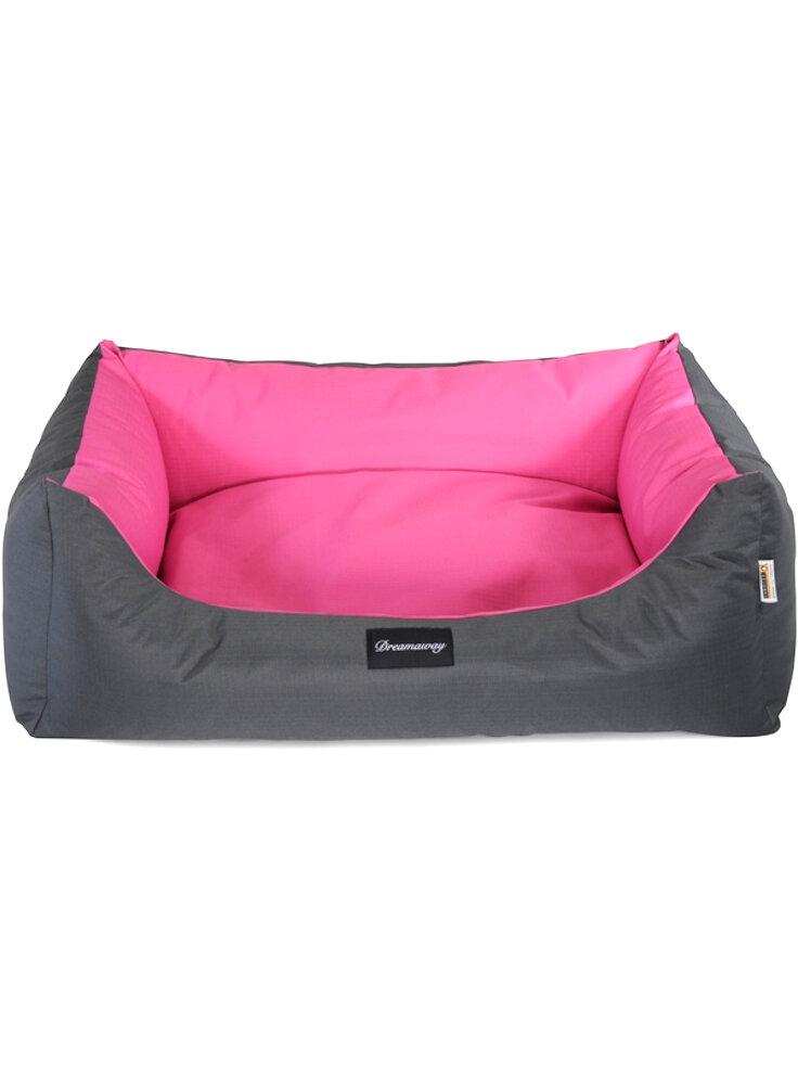 petit-sof-boston-grigio-fuxia-80x67x22-cm